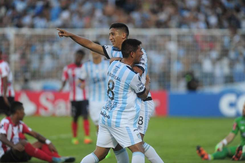 fotos-Atletico-Tucuman-Junior_OLEIMA20170223_0157_28