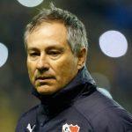 """TyC Sports: """"Holan rechazó la propuesta de Atlético Nacional"""""""