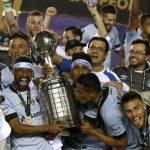 La Libertadores 2018 duplica los premios para el campeón y subcampeón