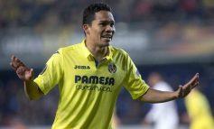 El Villarreal y el Nápoles se despiden de la Liga Europa