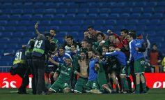 Leganés busca pasar a final de Copa del Rey