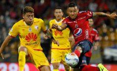Santa Fe vs. Medellín: las dos caras de la moneda