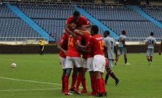 Barranquilla derrotó 1-0 a Tigres y avanzó en la Copa Águila