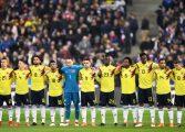 Colombia vs. Australia: ¡a revalidar lo hecho ante Francia!