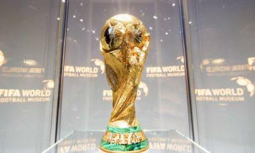 La FIFA da a conocer los candidatos para el Mundial 2026