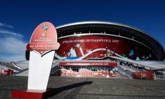 La FIFA reanuda la venta de entradas para Mundial tras adjudicar 1,3 millones