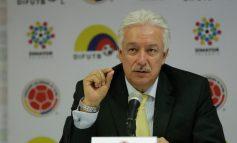 """""""El canal premium no valdrá más de 10 dólares"""" Jorge Perdomo"""