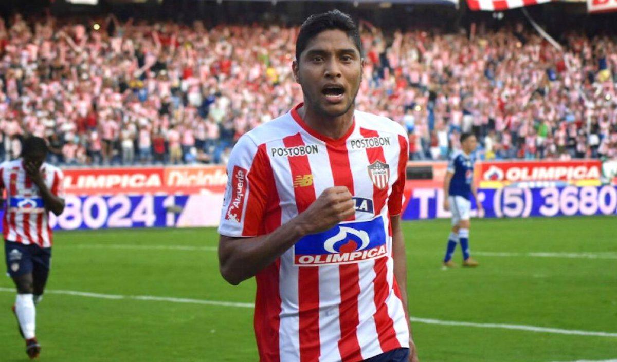 Junior liquidó a Millonarios 2-0 desde la primera mitad