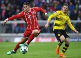 El Bayern comprará a James Rodríguez