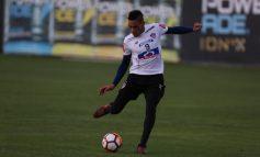 Alianza Lima vs. Junior: El que pierda, chao
