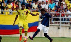 Listos los grupos y calendario del fútbol para los Juegos Centroamericanos 2018