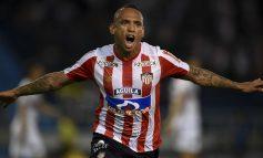 Junior, a mantener el buen paso en la Sudamericana